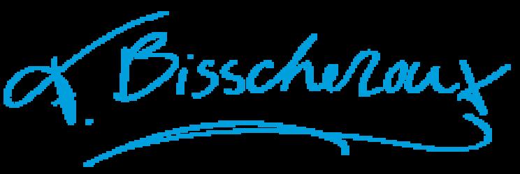 Bisscheroux Mozaiek
